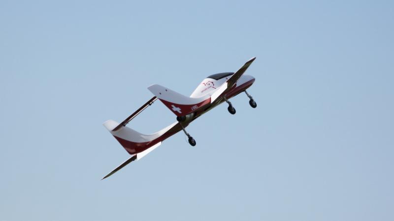 JetCo XL 12