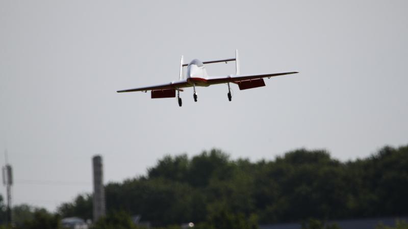 JetCo XL 15