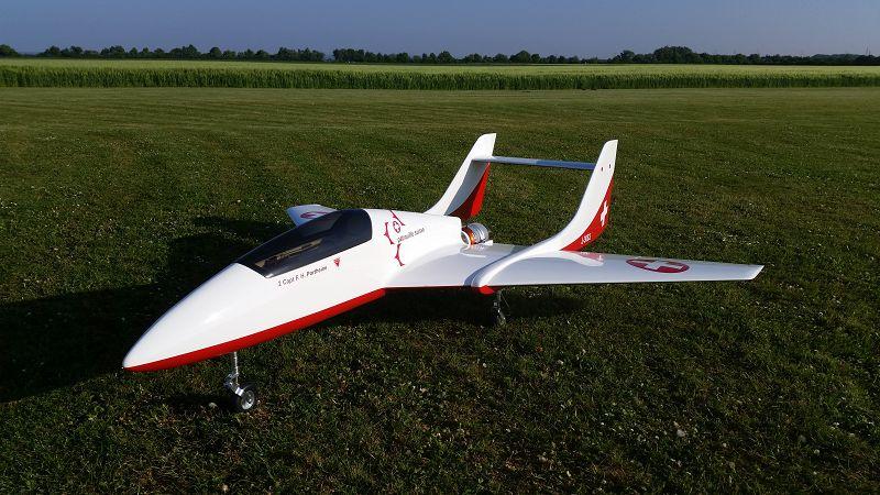 JetCo XL 1