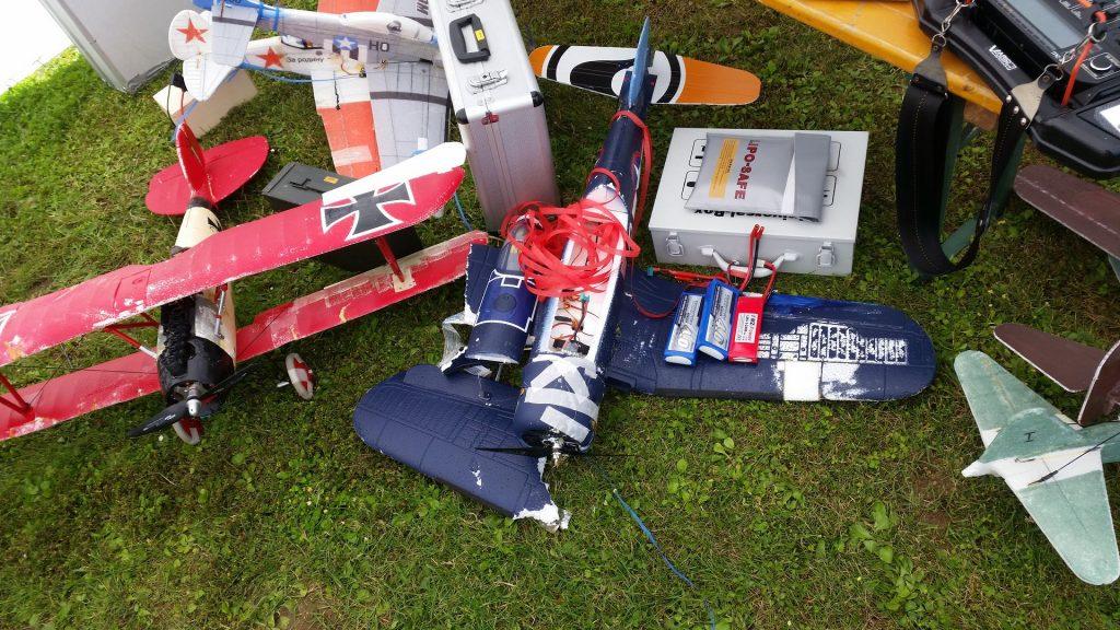 Aircombat 2016 90
