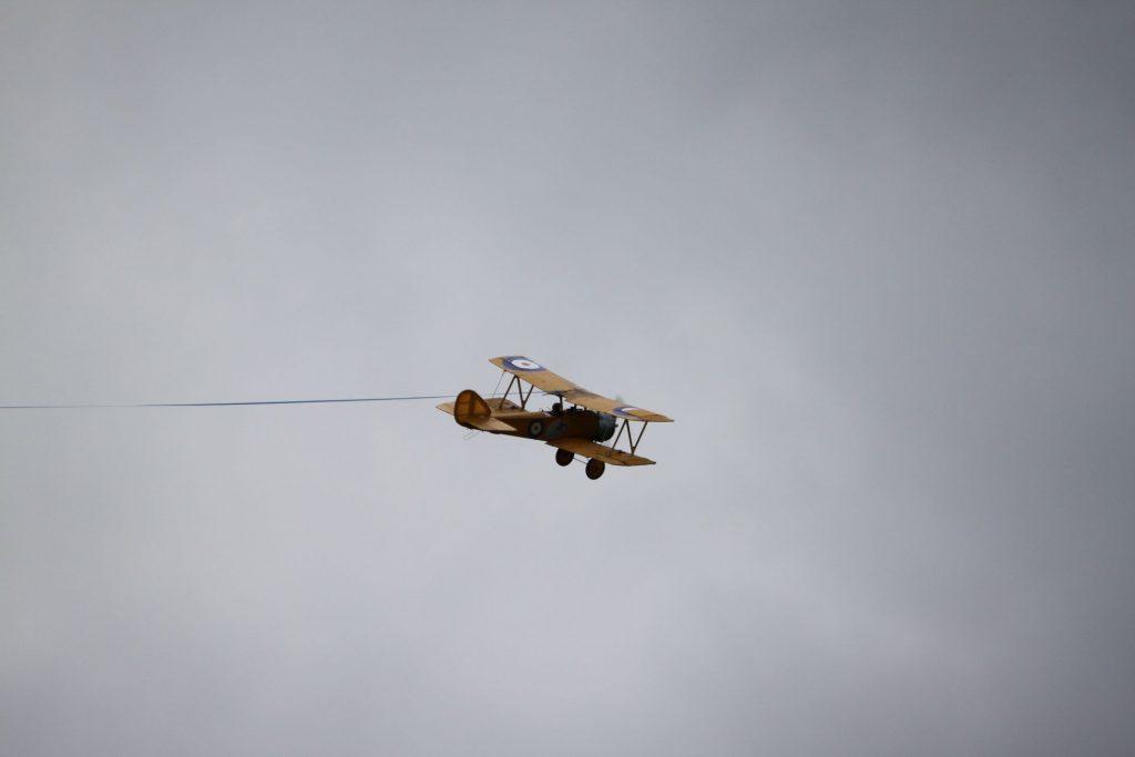Aircombat 2016 61