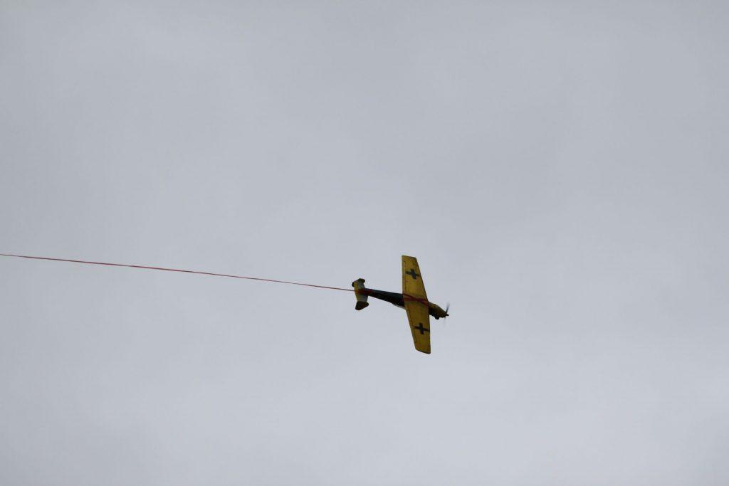 Aircombat 2016 45