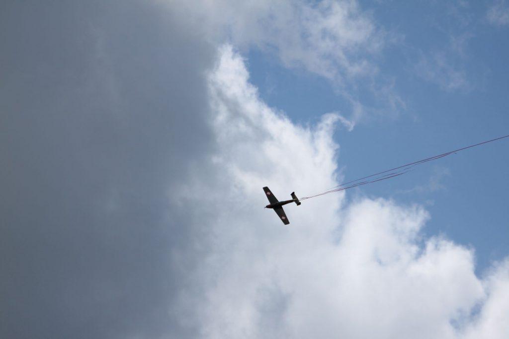 Aircombat 2016 36