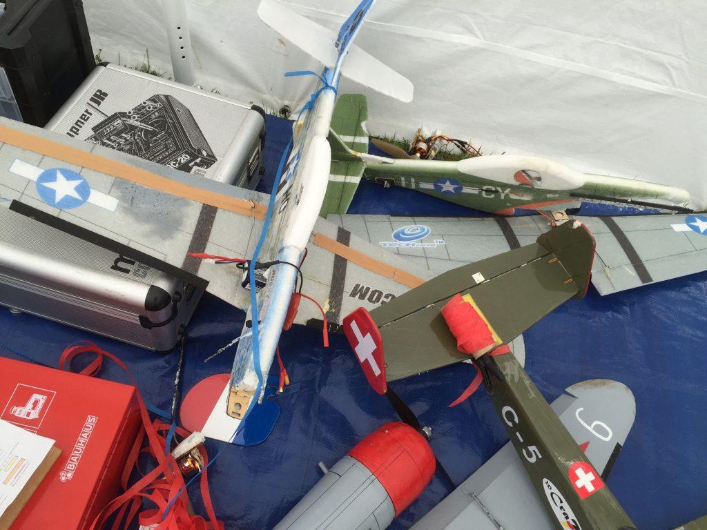 Aircombat 2016 9