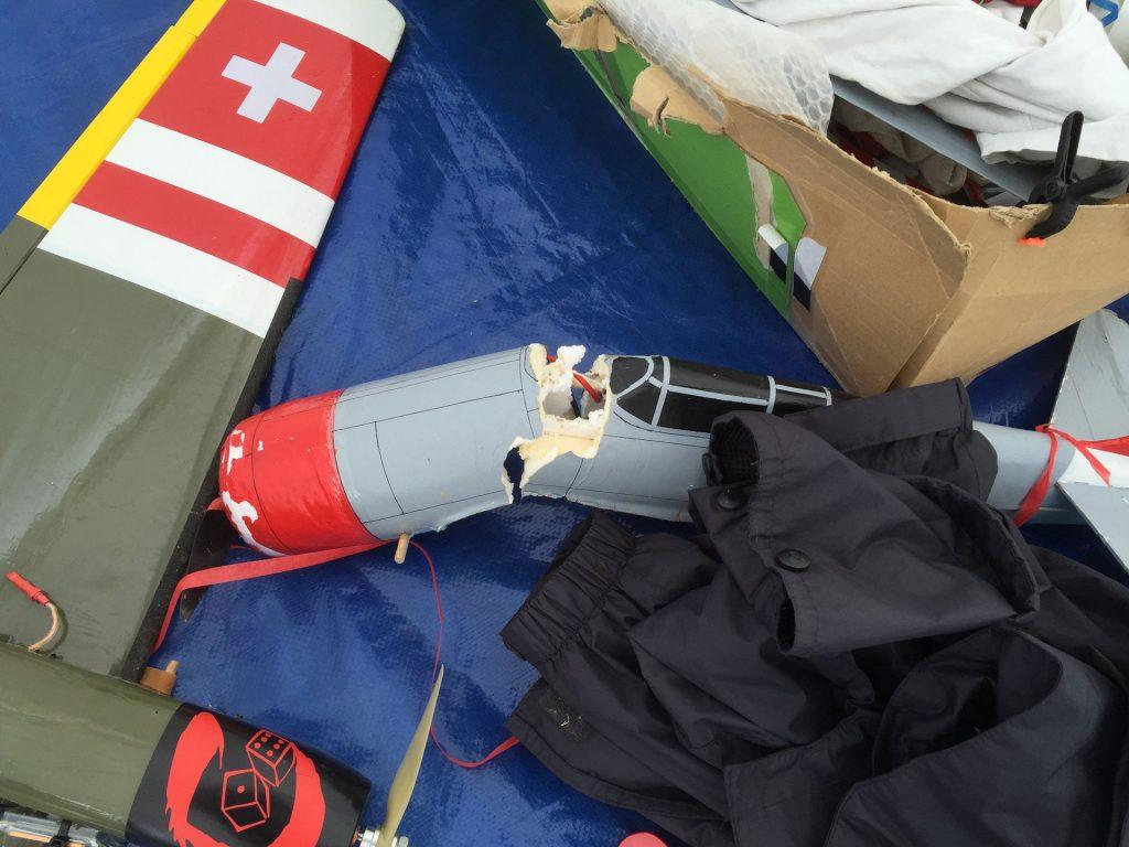 Aircombat 2016 8